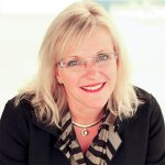 Amy S. Tolbert, Ph.D., CSP