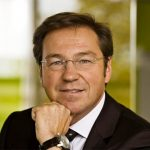 Günter Eizenhöfer, MBA